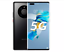 "miniatura 2 - Huawei Mate 40 Pro Plus 12GB/256GB Ram 6.76"" pantalla OLED Kirin 9000 50GB Cámara!"