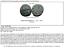 LYSIMACHOS-297BC-Thrace-King-Authentic-Ancient-Greek-Coin-HERCULES-WREATH-i60824 thumbnail 3