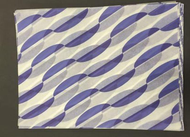 2000 x Whizz Burger Wrap Blu da Macellaio Gastronomia Ristorazione carne (1133x2)