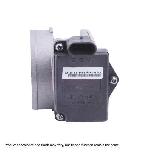 Cardone Mass Air Flow Sensor 74-2799 For Buick Oldsmobile Pontiac 98 1988-1991