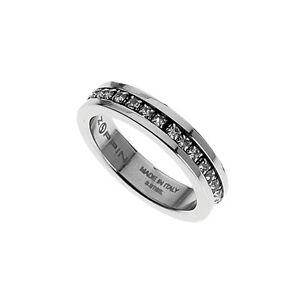NEW-Zoppini-Strass-Ring-G1155-4400