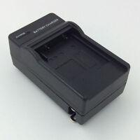 Np-45 Np45a Battery Charger Bc-45w Fit Fuji Finepix Jx350 Jx300 Jx400 J10 J1 J38