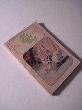 Walt Disney: Herbie The Love Bug! 1969 Photo Cover Scholastic Books Series!