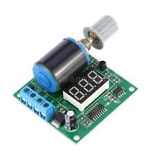 Precision Digitale DC 12V 24V 4-20mA Corrente modulo generatore di segnale P7P4