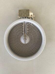 Frigidaire Range Oven Radiant Surface Element 318178110 316010200 316010203