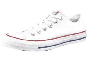 456397 L Converse »Chuck Taylor All Star Core Ox« Sneaker Gr