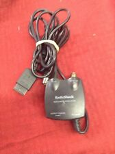 Radio Shack Ps2 AV Modulator