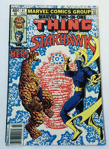 1980-MARVEL-TWO-IN-ONE-61-The-Thing-And-Starhawk-Coming-Of-Her