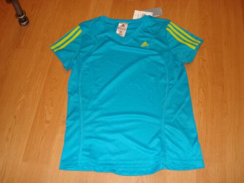 Camisas deportivas mujeres poli Adidas para SaxCZqwa7p