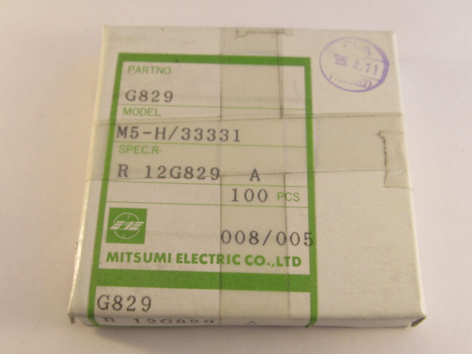 "Ez-Flo 60248 Center Drain Washing Machine Box Quarter Turn 1//2/"" SWT"