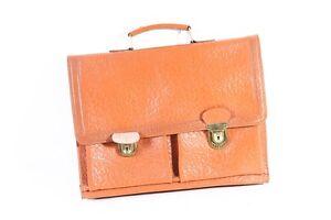 Old-Briefcase-GDR-Bag-Office-Decorative-Design-Classic-Cult-Retro
