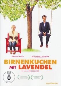 Birnenkuchen-mit-Lavendel-2016