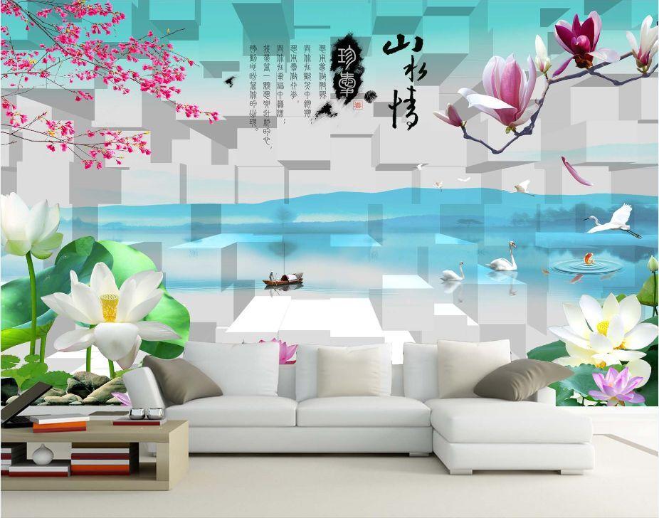 3D Dynamische Ansichten 09 Fototapeten Wandbild Fototapete BildTapete Familie DE