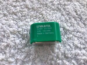 Potterton-EP2000-Central-Heating-Programmer-Battery-Varta-306V-907149