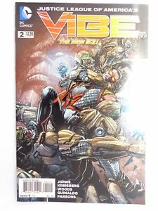 Vibe-2-DC-Comic-2A51