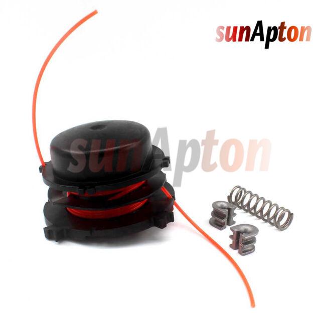 40-2 Autocut Trimmer head Spool Spring for Stihl FS310 FS350 FS360 FS400 FS450