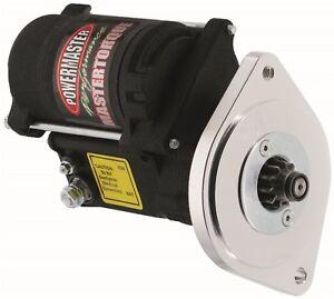 Powermaster-9605-Mastertorque-Starter