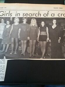 d7-1-ephemera-1971-picture-margate-jill-ham-and-other-beauty-queens