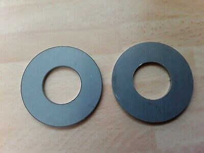 WASHER KIT FOR MINI DIGGER 25mm SHIM EXCAVATOR