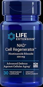NAD-Life-Extension-cell-Regenerator-Nicotinamide-Riboside-NIAGEN-100mg