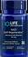 NAD-Life-Extension-cell-Regenerator-Nicotinamide-Riboside-NIAGEN-100mg thumbnail 1