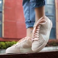 Size 4 - Nike Blazer City Low LX Guava Ice for sale online   eBay
