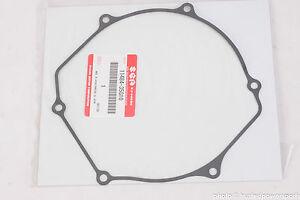 NOS OEM Suzuki Clutch Cover Gasket 2005-2007 RM-Z450 RM-Z450Z