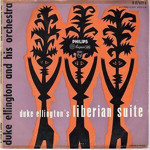 Duke-Ellington-039-s-Liberian-Suite-Philips-B-07-611-R-10-034-1952-france