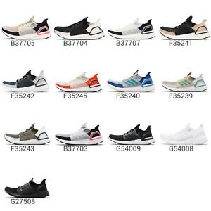 Details about adidas UltraBoost 19 Boost Men Running Shoes Sneakers Trainers Pick 1