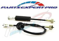 1988-1992 Toyota Corolla Speedometer Cable 1.6lt Speed Cable
