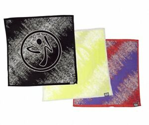 Tie dye bandana with free shipping!