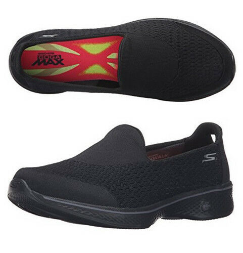 4 Skechers Inspire Inspire GOwalk Skechers Skechers GOwalk 4