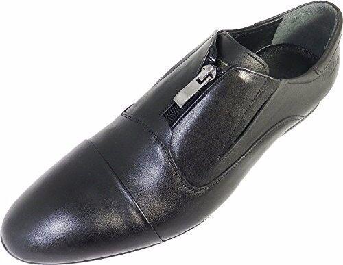 100% Chelsy - Modern Modern Modern Italienischer Designer Slipper Fussball  Soccer Style 44 7777d7