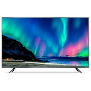 Xiaomi-Mi-LED-TV-4S-43-034-Smart-TV-4K-HDR-Dolby-DTS-Android-TV-Garantia-2-anos