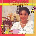 Christmas Reggae Rock by Carlene Davis (CD, Nov-1999, Glory Music)
