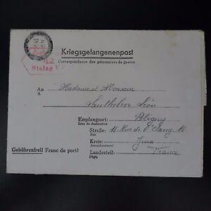 Letter-Prisoner-War-Stalag-V-C-gt-Poligny