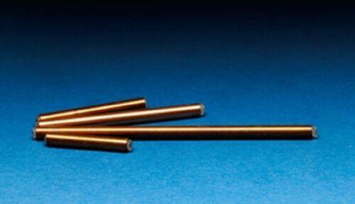 """Veniard Slipstream Tubes Pack of 10 D-Copper 1/"""""""