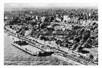 rp6391 - Aerial View of Swimming Pool & Westcliff-on-Sea , Essex - photo 6x4