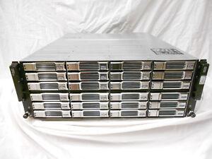 Dell-Equallogic-PS6210-24x-600GB-10K-SAS-SAN-Storage-System-10GbE-iSCSI-Type-15