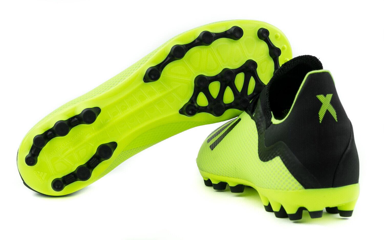 Tomar un riesgo cama Derritiendo  Shoes adidas Gloro 16.2 in Men's Indoor Football BOOTS 42 Black Aq4147 for  sale | eBay