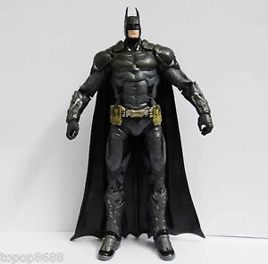Batman-ARKHAM-KNIGHT-Series-1-BATMAN-Action-Figure-DC-Collectibles-6-034