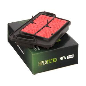 Filter-Luft-HIFLOFILTRO-HFA3401-Suzuki-AN400-Burgman-ABS-2011-lt-2012