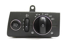4x Für MERCEDES E Klasse W211 S211 CLS C219 Fensterheber Schalter Knopf Drücker