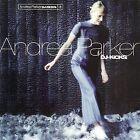 DJ-Kicks by Andrea Parker (CD, Jul-1998, !K7 (Record Label))