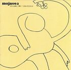 Excuses for Travellers by Mojave 3 (CD, May-2000, 4AD (USA))