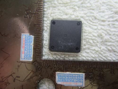1x MN 864709 MNB64709 MN8G4709 MN8647O9 MN864709 TQFP100 IC Chip