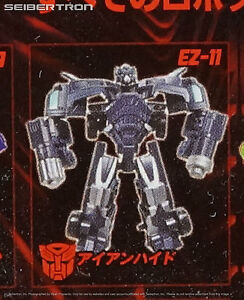 EZ-11-IRONHIDE-Transformers-Revenge-of-the-Fallen-Collection-Takara-Legends-ROTF