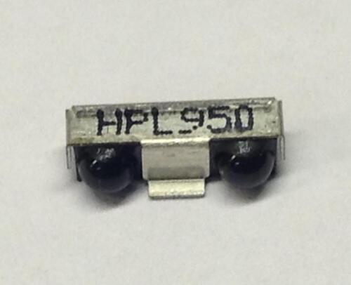 m6567 3201 ir Infrared transceiver 115.2kb//s 1 unidades hewlett packard hsdl