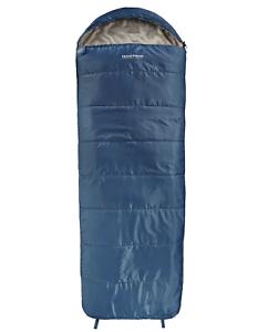 Field & Stream Wisperlite  50° Sleeping Bag  NO8078  best fashion
