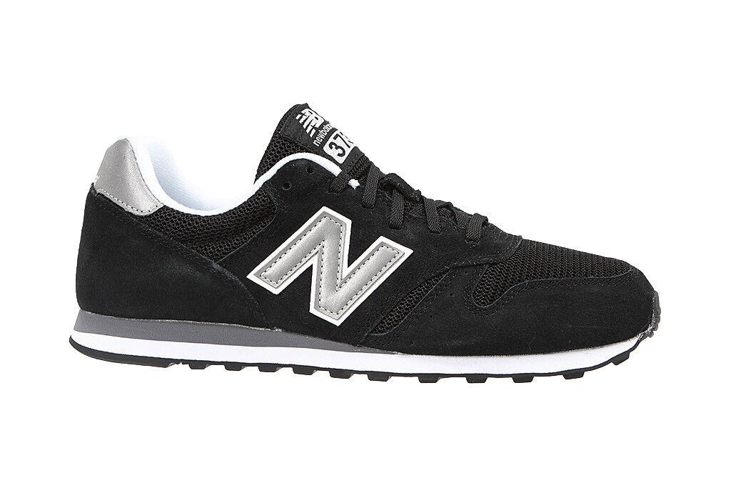New Balance ML373 Schuhe Herbst Herren Sneaker Sportschuhe Turnschuhe Herbst Schuhe SALE b2f155